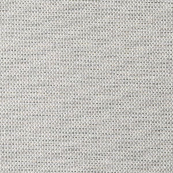 Textile Wallcovering High Performance Textiles Tiresias Wool