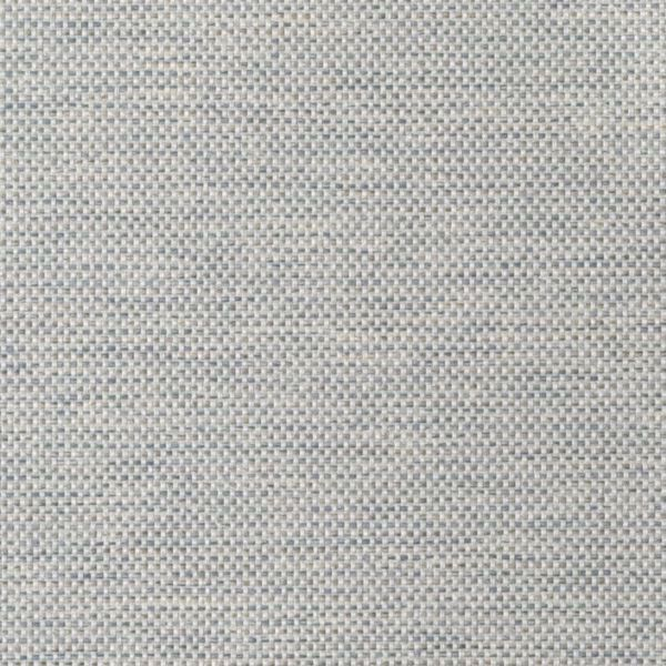 Vinyl Wall Covering High Performance Textiles Tiresias Caspian