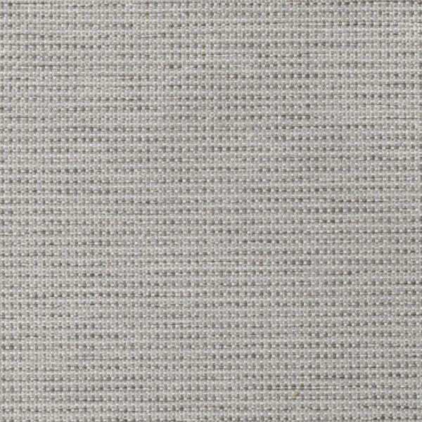 Vinyl Wall Covering High Performance Textiles Tiresias Cinderblock
