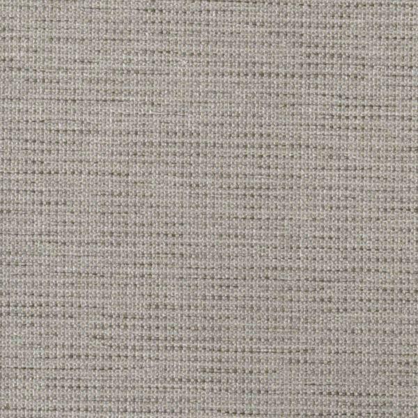 Vinyl Wall Covering High Performance Textiles Tiresias Silt