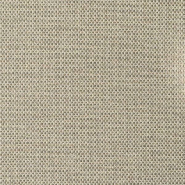 Vinyl Wall Covering High Performance Textiles Tiresias Twine