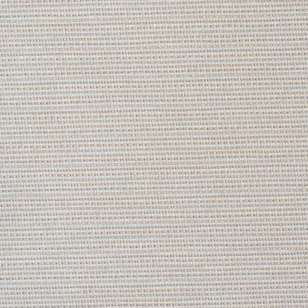 Textile Wallcovering High Performance Textiles Doran Crepe