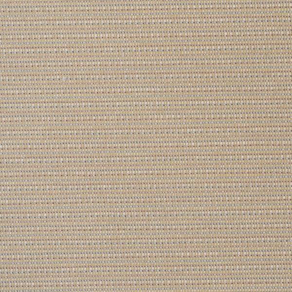 Vinyl Wall Covering High Performance Textiles Doran Olympus