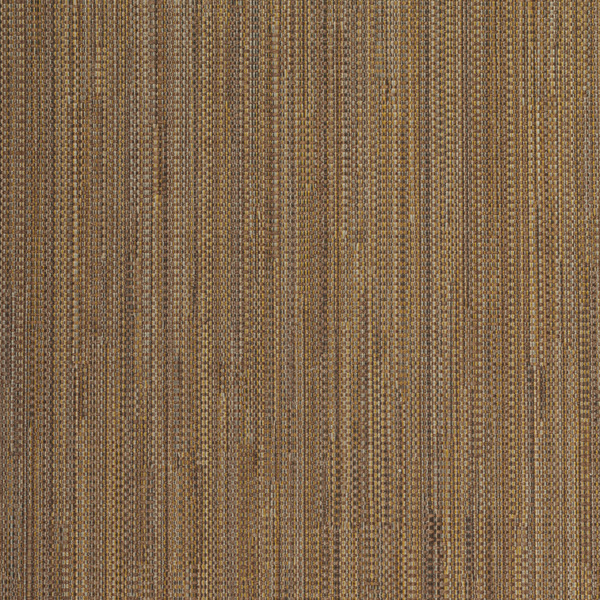 Vinyl Wall Covering High Performance Textiles Brindle Restoration