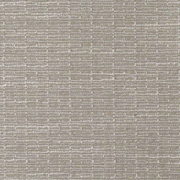 Vinyl Wall Covering High Performance Textiles Darius Mesa