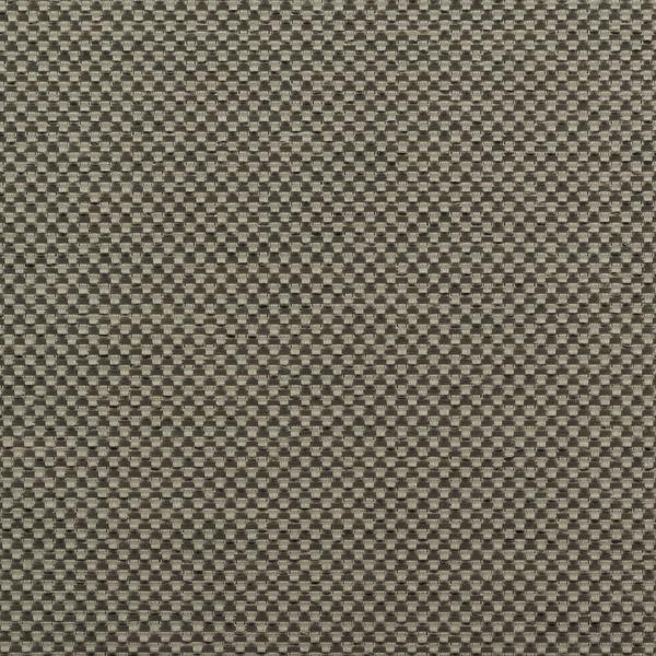 Vinyl Wall Covering High Performance Textiles Centaurus Granite