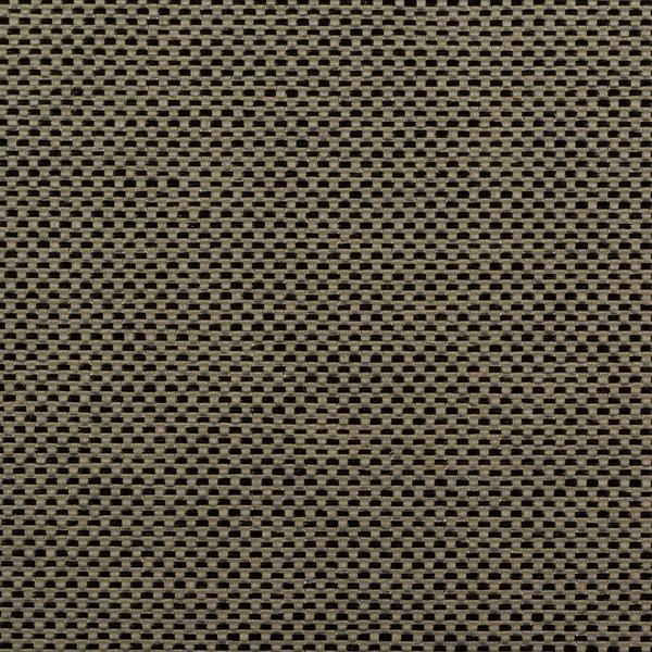 Vinyl Wall Covering High Performance Textiles Centaurus Pepperdine