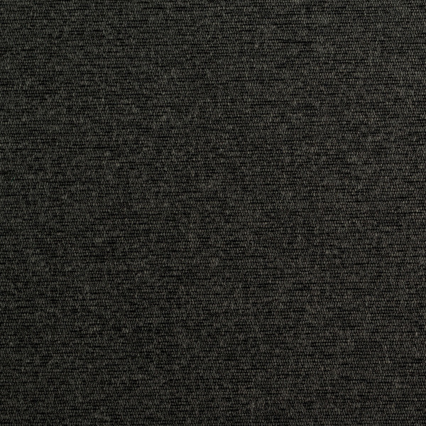 Vinyl Wall Covering High Performance Textiles Bianca Carbon