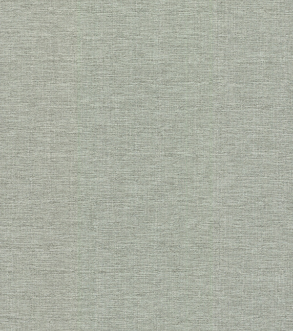 Textile Wallcovering High Performance Textiles Lucienne Natural