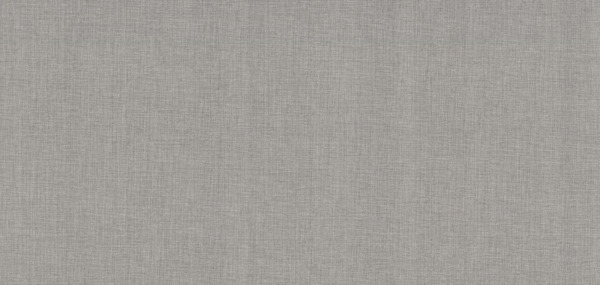 Textile Wallcovering High Performance Textiles Lucienne Chenille