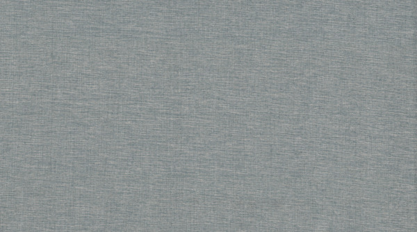 Textile Wallcovering High Performance Textiles Lucienne Juniper
