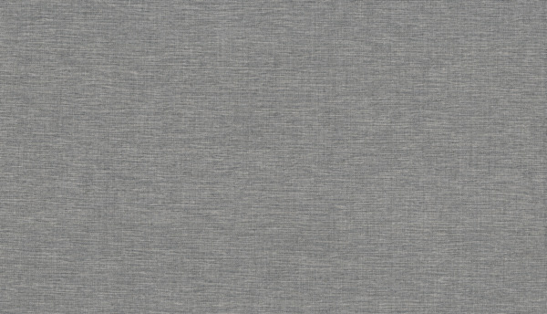 Textile Wallcovering High Performance Textiles Lucienne Willow