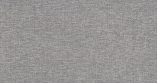 Textile Wallcovering High Performance Textiles Lucienne Barley