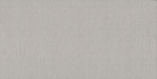 Textile Wallcovering High Performance Textiles Lucienne Reed
