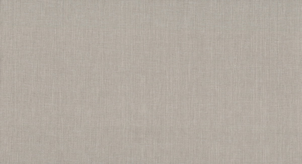 Textile Wallcovering High Performance Textiles Lucienne Cattails