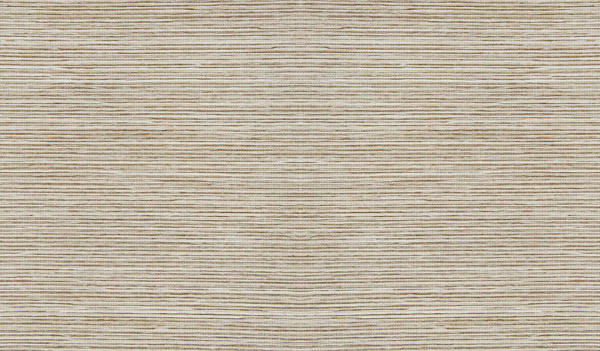Textile Wallcovering High Performance Textiles Reeves Macchiato