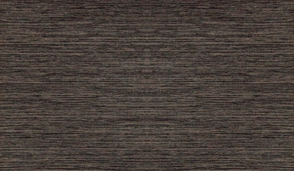Textile Wallcovering High Performance Textiles Reeves Raven