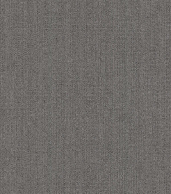 Textile Wallcovering High Performance Textiles Luka Panther