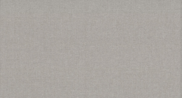 Textile Wallcovering High Performance Textiles Luka Cashmere