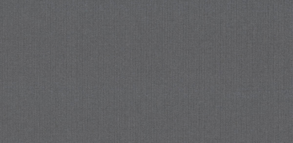 Textile Wallcovering High Performance Textiles Luka Charcoal
