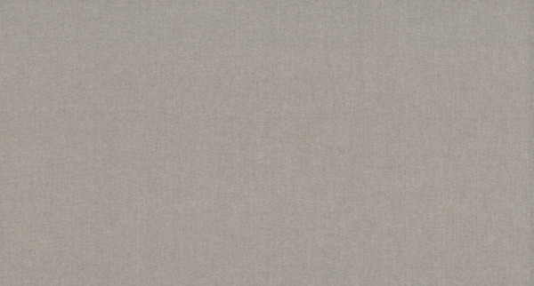 Textile Wallcovering High Performance Textiles Luka Oatmeal