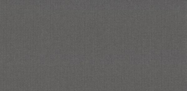 Textile Wallcovering High Performance Textiles Luka Smoke