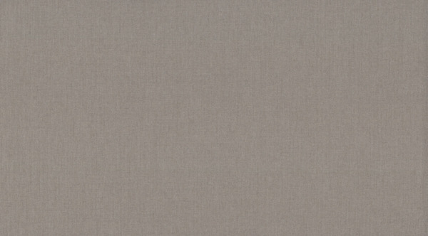 Textile Wallcovering High Performance Textiles Luka Peanut