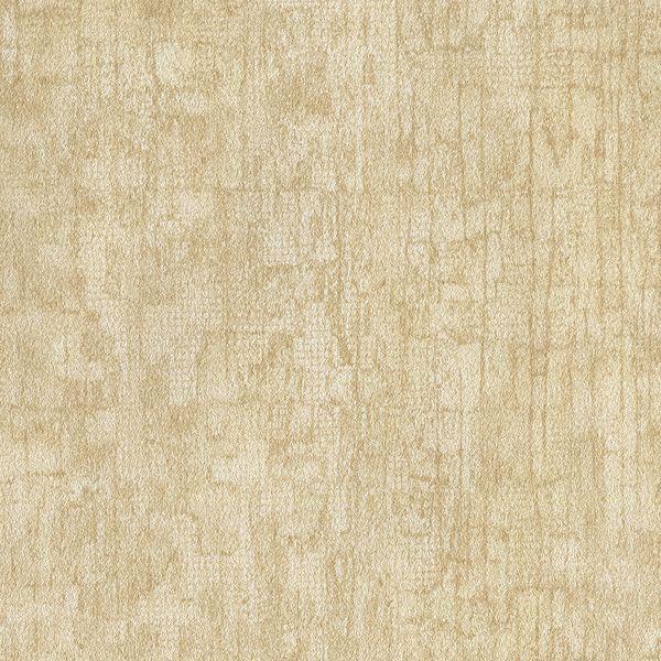 Vinyl Wall Covering Restoration Elements Salvaged Sun Deck