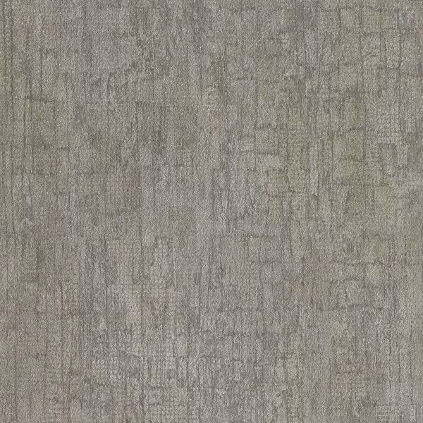Vinyl Wall Covering Restoration Elements Salvaged Blue Cargo