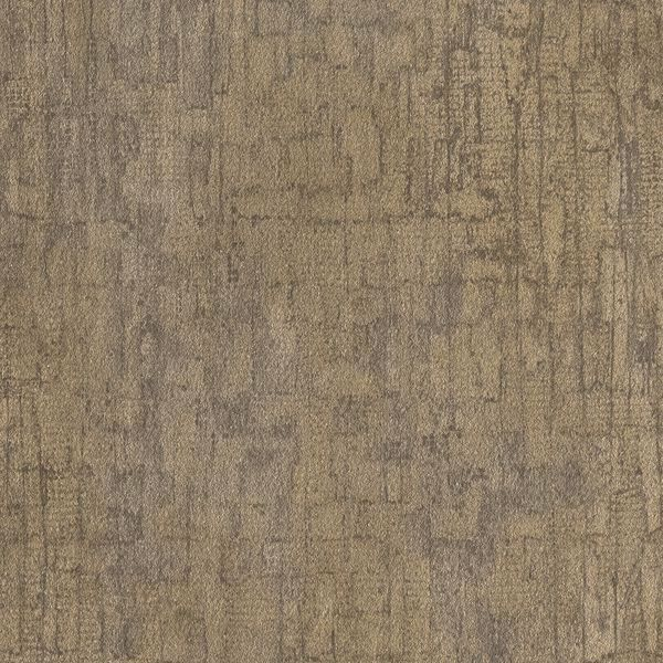 Vinyl Wall Covering Restoration Elements Salvaged Timber