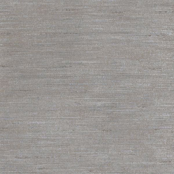 Vinyl Wall Covering Restoration Elements The Printery Steel