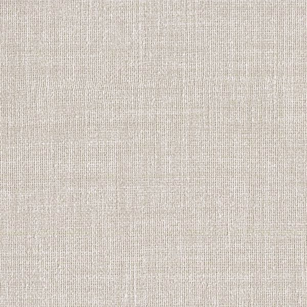 Vinyl Wall Covering Restoration Elements Boss Tweed Optic White