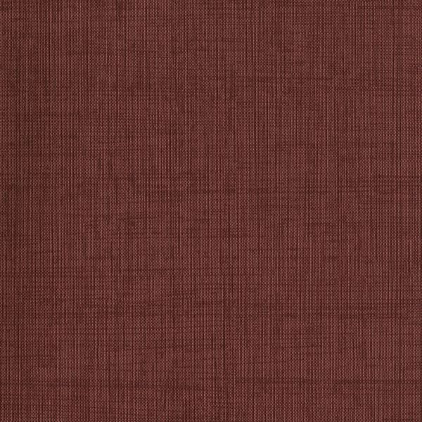 Vinyl Wall Covering Restoration Elements Library Red Post