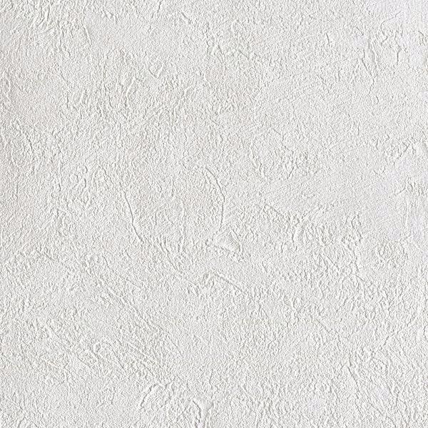 Vinyl Wall Covering Restoration Elements Radiator Optic White