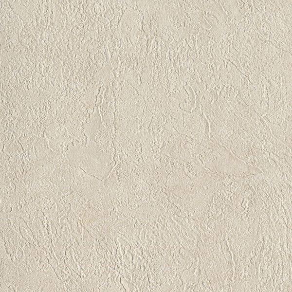 Vinyl Wall Covering Restoration Elements Radiator Vellum