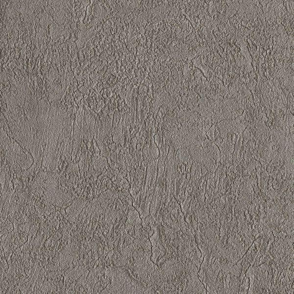 Vinyl Wall Covering Restoration Elements Radiator Steel