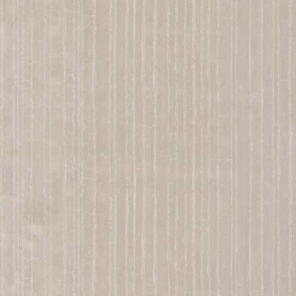 Vinyl Wall Covering Restoration Elements Industrial Inc. Optic White