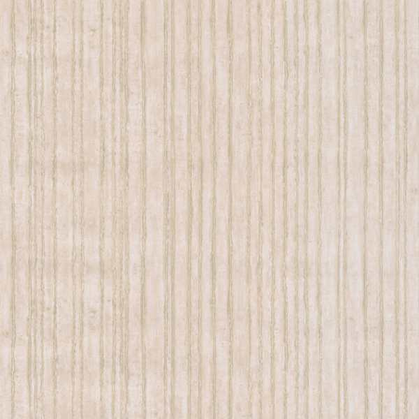 Vinyl Wall Covering Restoration Elements Industrial Inc. Pearl Trax