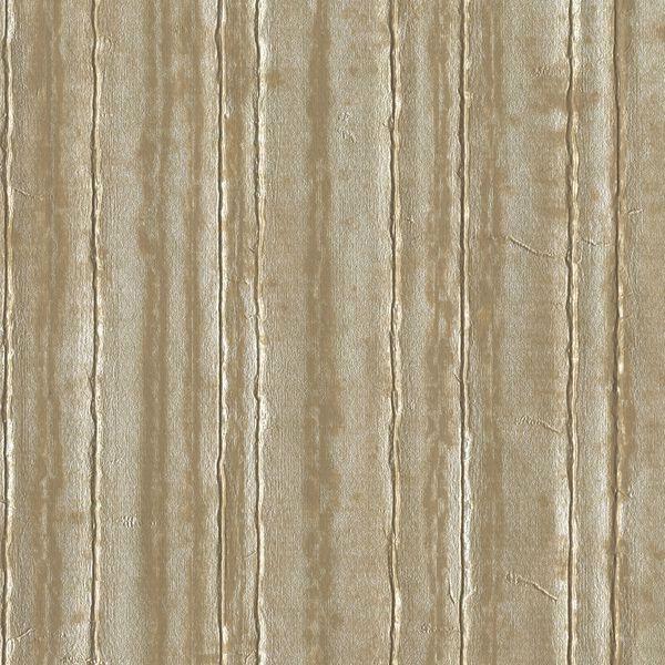 Vinyl Wall Covering Restoration Elements Industrial Inc. Glimmer