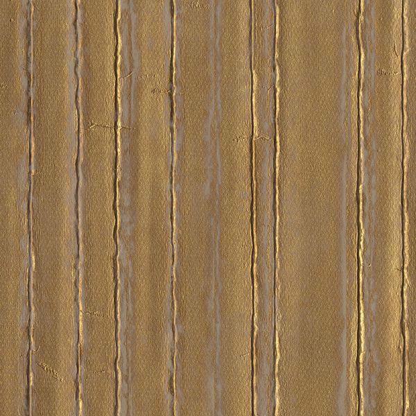 Vinyl Wall Covering Restoration Elements Industrial Inc. Metro Link