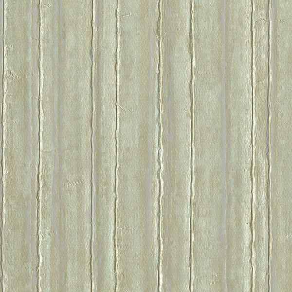 Vinyl Wall Covering Restoration Elements Industrial Inc. Rotary