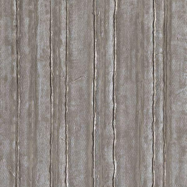 Vinyl Wall Covering Restoration Elements Industrial Inc. Steel