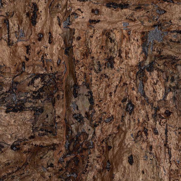 Vinyl Wall Covering Restoration Elements Factory Metropolitan