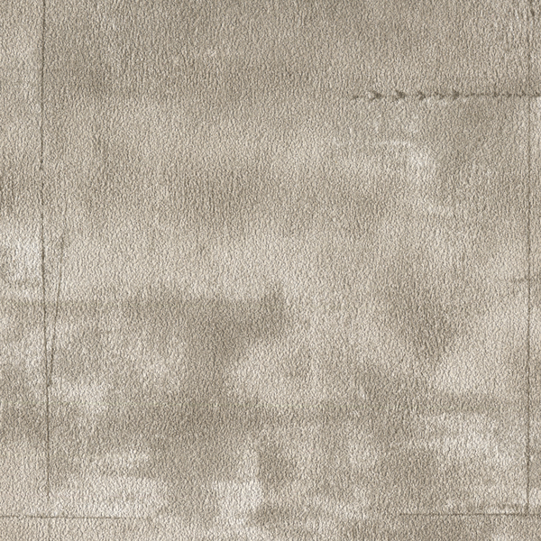Vinyl Wall Covering Restoration Elements Masonry Pearl Trax