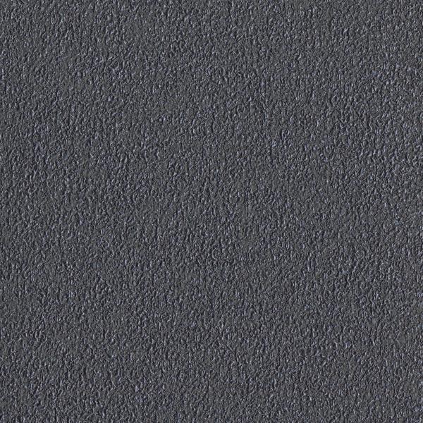 Vinyl Wall Covering Restoration Elements Saltworks Ink Press