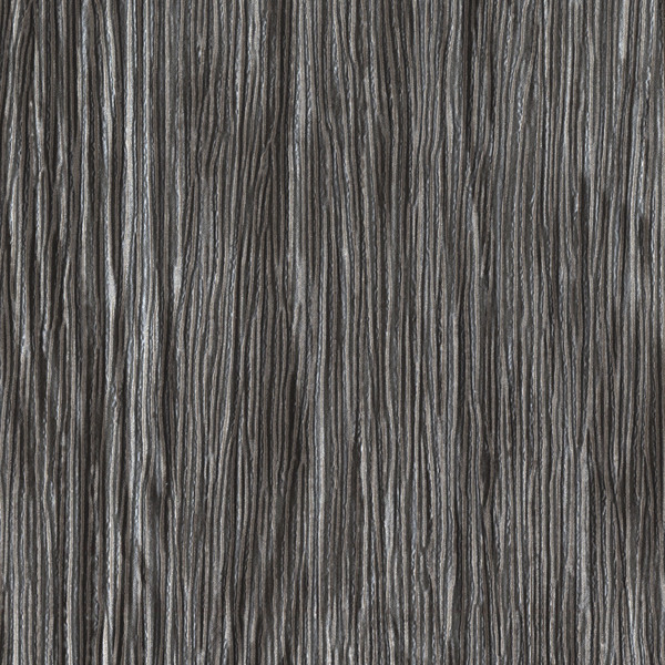 Vinyl Wall Covering Restoration Elements Craftsman Graphite