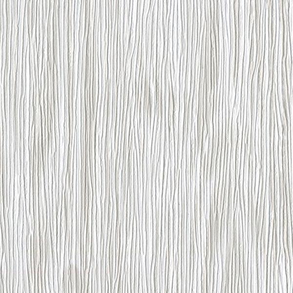 Vinyl Wall Covering Restoration Elements Craftsman White Wash