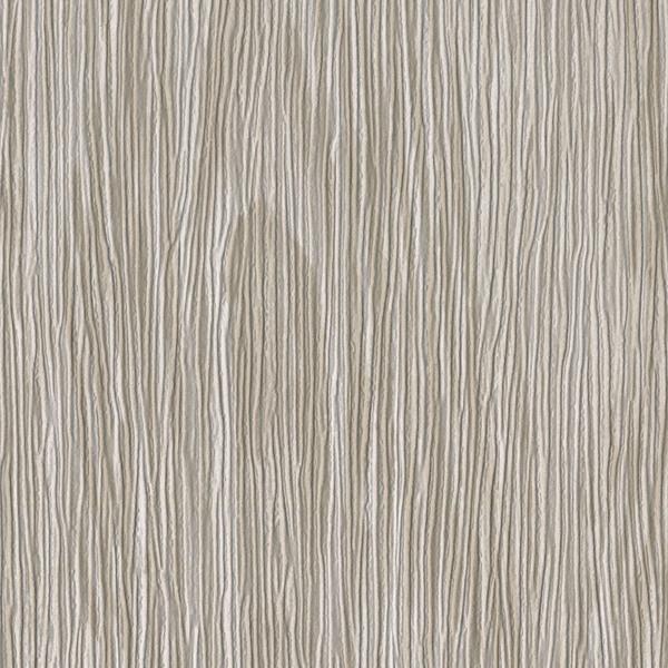 Vinyl Wall Covering Restoration Elements Craftsman Plank Slate