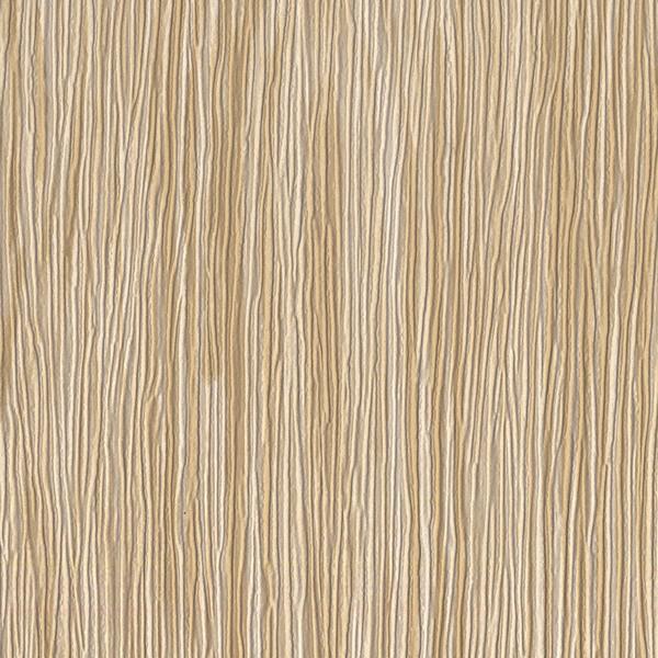 Vinyl Wall Covering Restoration Elements Craftsman Blonde
