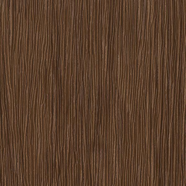 Vinyl Wall Covering Restoration Elements Craftsman Driftwood